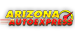 Arizona Auto Express Tempe