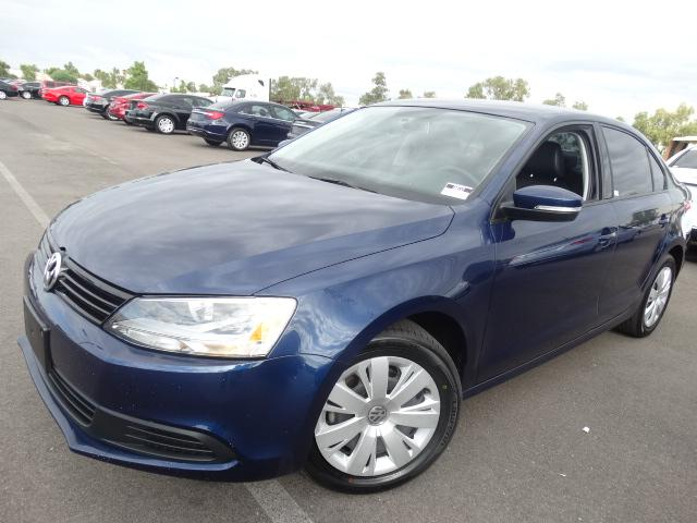 used 2014 volkswagen jetta se 1 8t stock 60659 chapman automotive group. Black Bedroom Furniture Sets. Home Design Ideas