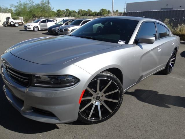2015 Dodge Charger Price 2017 2018 Best Cars Reviews