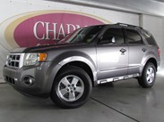 2009 Ford Escape XLT Stock#:A1471680B