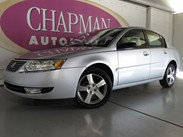 2006 Saturn Ion 3 Stock#:A1600830A