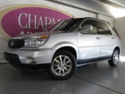 2006 Buick Rendezvous CXL Stock#:A1600970A