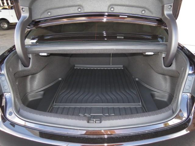 2015 acura tlx v6 tech pkg stock a1502420 chapman automotive group. Black Bedroom Furniture Sets. Home Design Ideas
