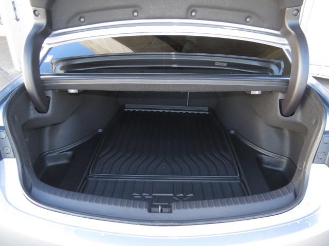 2015 acura tlx v6 tech pkg stock a1502910 chapman automotive group. Black Bedroom Furniture Sets. Home Design Ideas