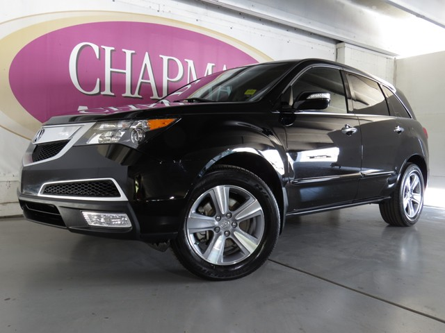 Used Acura For Sale In Tucson Az Chapman Acura Autos Post