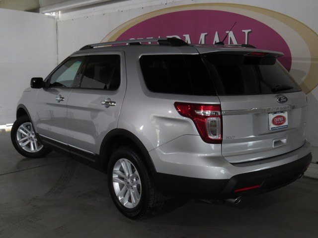 tucson used cars for sale in tucson az 2015 ford explorer xlt