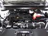 2019 Acura RDX SH-AWD w/A-SPEC