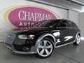 2013 Audi Allroad 2.0T quattro Prem Plus