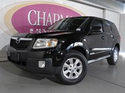 2008 Mazda Tribute  Stock#:D1670250A
