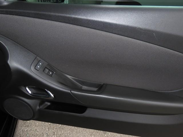 2015 Chevrolet Camaro LT – Stock #P2070040