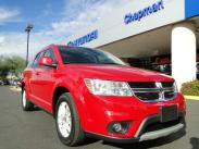 2013 Dodge Journey SXT Stock#:CP56093