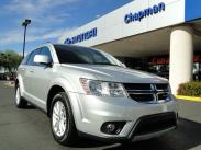 2013 Dodge Journey SXT Stock#:CP56251