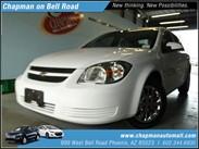 2010 Chevrolet Cobalt LT Stock#:CP57978