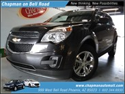 2014 Chevrolet Equinox LT Stock#:CP58164
