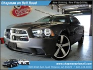 2013 Dodge Charger SE Stock#:CP58270