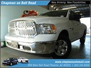 2014 Ram 1500 SLT Extended Cab Stock#:CP58282