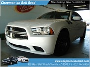 2014 Dodge Charger SE Stock#:CP58497