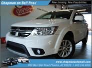 2014 Dodge Journey SXT Stock#:CP58506