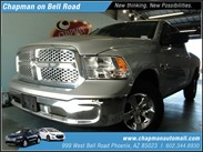 2014 Ram 1500 SLT Extended Cab Stock#:CP58917