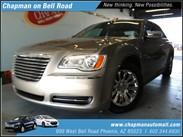 2014 Chrysler 300  Stock#:CP59190