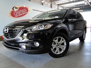 2013 Mazda CX-9 Touring Stock#:DZ14160A