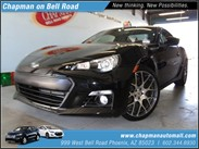2013 Subaru BRZ Limited Stock#:DZ14210A