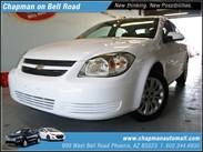 2010 Chevrolet Cobalt LT Stock#:DZ15020A