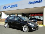 2013 Hyundai Accent SE Stock#:H130022