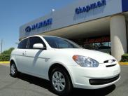 2010 Hyundai Accent GS Stock#:H130037Q