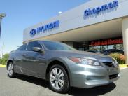 2011 Honda Accord LX-S Stock#:H130194A