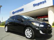 2013 Hyundai Accent GLS Stock#:H130247