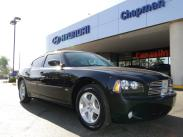 2010 Dodge Charger SXT Stock#:H130327A