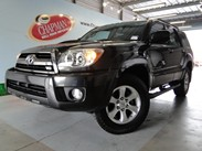 2007 Toyota 4Runner Sport Edition Stock#:H130520A