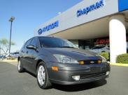 2003 Ford Focus ZX5 Stock#:H130719A