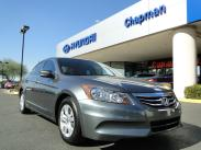 2011 Honda Accord Special Edition Stock#:H131143A