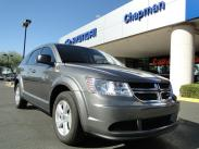 2013 Dodge Journey AVP Stock#:H131157A