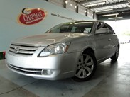 2007 Toyota Avalon XLS Stock#:H131208A