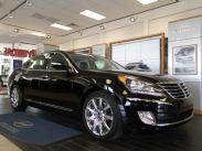 2013 Hyundai Equus Ultimate Stock#:H13413