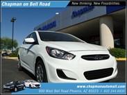 2014 Hyundai Accent GLS Stock#:H140019