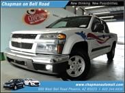 2008 Chevrolet Colorado LT Crew Cab Stock#:H140049A