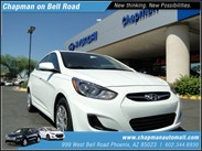 2014 Hyundai Accent GLS Stock#:H140052