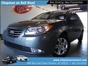 2010 Hyundai Elantra GLS Stock#:H140065A