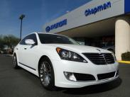 2014 Hyundai Equus Ultimate Stock#:H14248