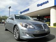2014 Hyundai Genesis 5.0L R-Spec Stock#:H14282