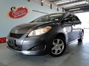 2010 Toyota Matrix  Stock#:H14360A