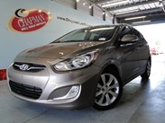 2013 Hyundai Accent SE Stock#:H14449A