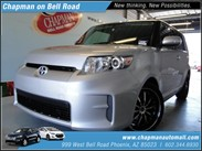 2011 Scion xB  Stock#:H14470A