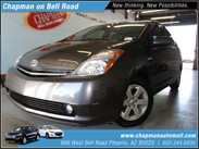 2009 Toyota Prius  Stock#:H14505A