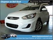 2013 Hyundai Accent GLS Stock#:H14576A