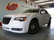 2013 Chrysler 300 S Stock#:H14592A